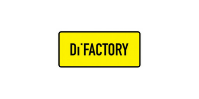 DiFactory
