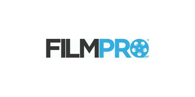 Magazyn FilmPro