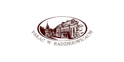 Dom Pracy Twórczej w Radziejowicach