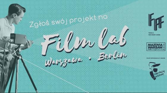 filmlab_nastrone