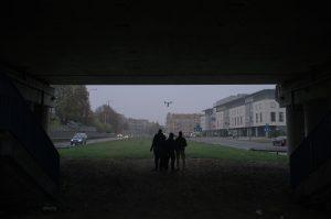 fot. Tomasz Kajszczarek