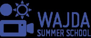 logo-wajda-summer-school