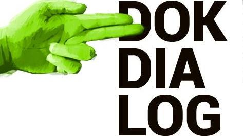 dokdialog