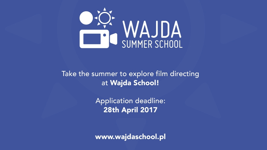 wajda-summer-school