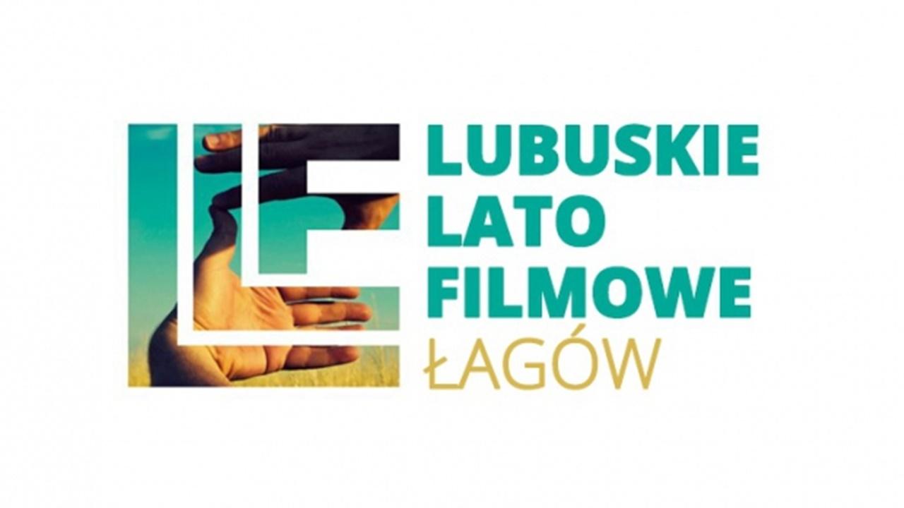 llflagow