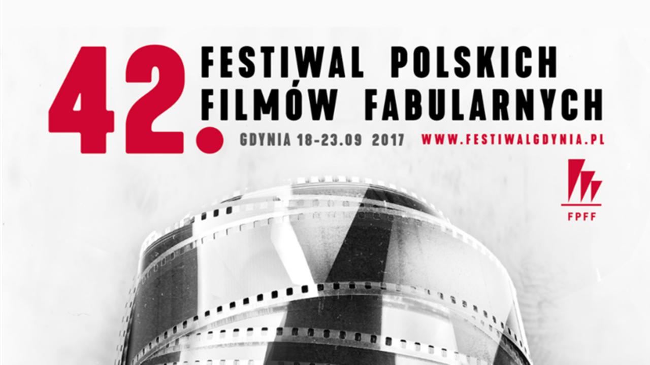 Festiwal-Filmowy-w-Gdyni-2017-bilety.-Gdzie-kupic-i-ile-kosztuja_article