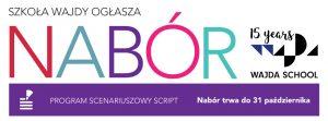 cover-photo-300-dpi_paski-naborowe_script