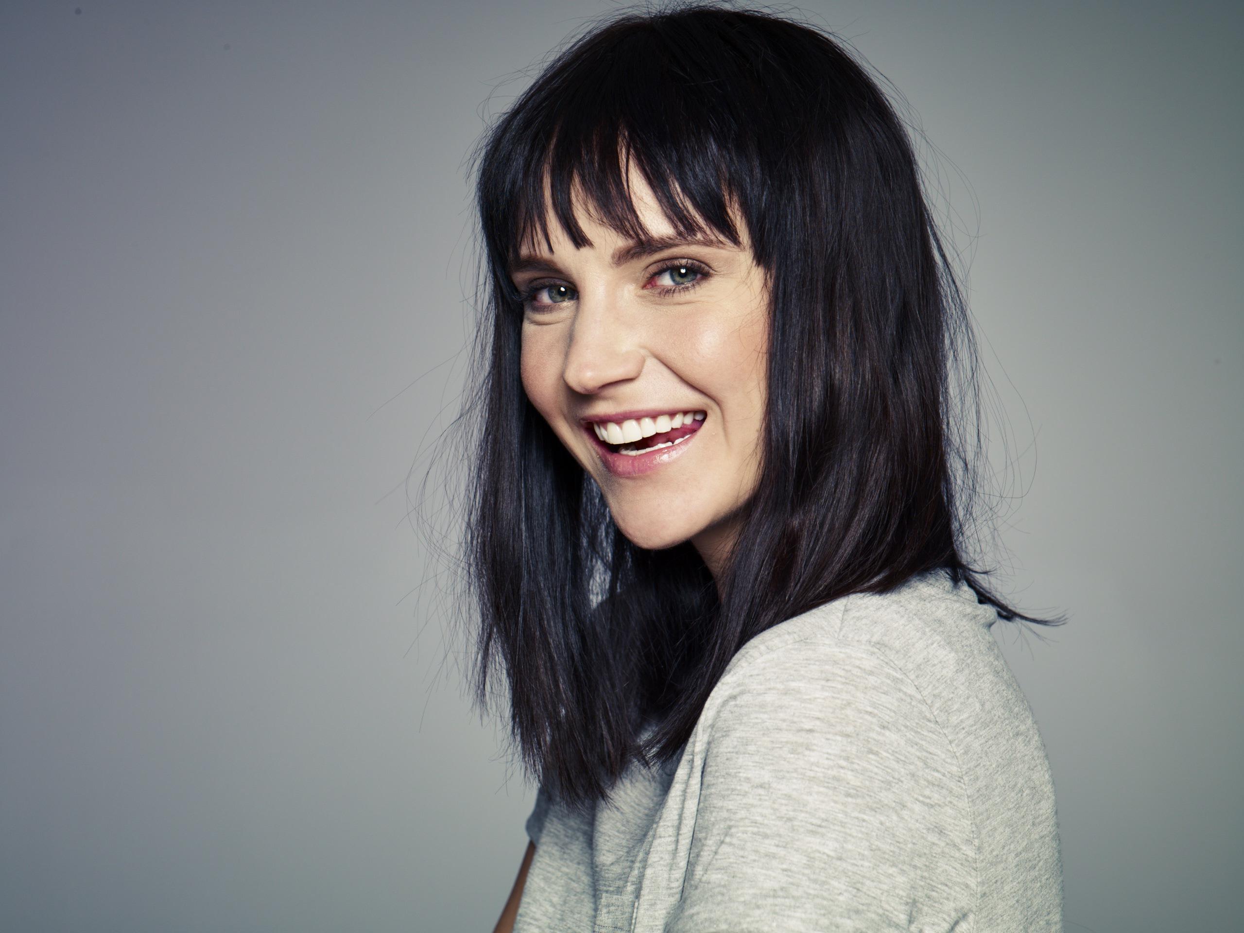 Magdalena Celmer fot. Marlena Bielińska