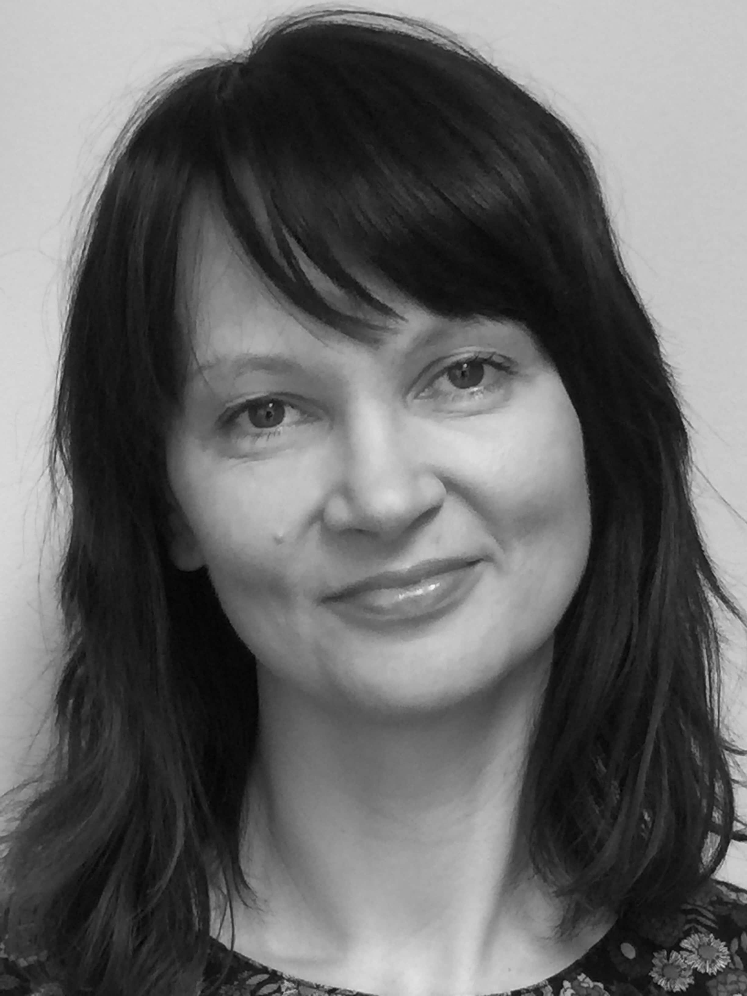 Marta Rebzda