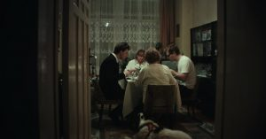Fotos z filmu Jeszcze porozmawiamy